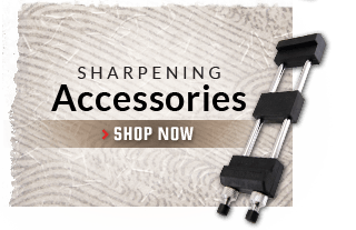 Sharpening Accessories