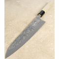 Shiro Kamo R-2 Gyuto 240mm