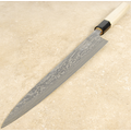 Shiro Kamo R-2 Sujihiki 270mm