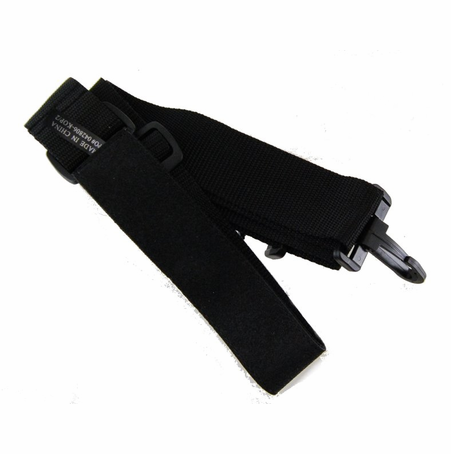Shoulder Strap For Wusthof Cases