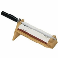 Shun 3 Pc Sharpening Station