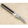 Shun Classic Bird's Beak Peeling Knife 2 1/2