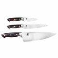 Shun Reserve 3 Piece Set