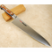 Suisin Inox Gyuto 240mm