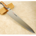 Suisin Inox Gyuto 270mm