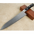 Richmond SKD-11 Gyuto 210