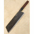 Takeda AS Classic 210mm Bunka