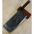 Takeda Classic Cleaver 230mm Large