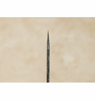 Takeda Classic Gyuto 240mm Medium