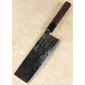 Takeda Classic Nakiri 165mm Large