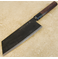 Takeda Stainless Clad Bunka 170mm