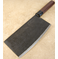 Takeda Stainless Clad Cleaver Small