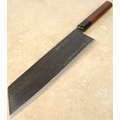 Takeda Stainless Clad Kiritsuke 240mm