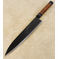 Takeda Stainless Clad Yanagiba Large 240mm Ironwood