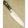 Tojiro DP Santoku 170mm