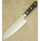 Tojiro DP Santoku Knife 170mm