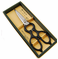 Tojiro Kitchen Shears FG-3500