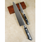 Tojiro Knives 2 Pc Set
