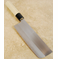 Tojiro Stainless Wa-Nakiri 165mm