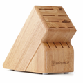 Wusthof 13 Slot Knife Block CLOSEOUT