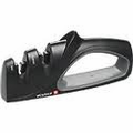 Wusthof 2 Stage Knife Sharpener