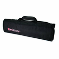 Wusthof Knife Roll 8 Piece