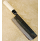Yamashin White #1 Nakiri 165mm