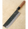 Zakuri Blue #1 Nakiri 165mm