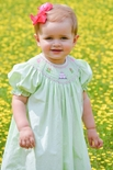Girl's Birthday Clothing & Dresses and 1st Birthday Outfits