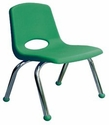 Preschool Stack Chairs (6-Pack)