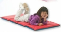 Daycare Nap Mats (6)Pack