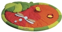 3-D Apple Activity Mat