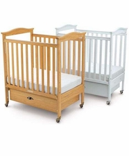 Cribs & Baby Changers