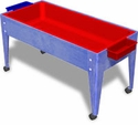 Sand and Water Activity Center S6424<br>