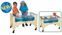 <b>See-Thru Sand-n-Water Table</b>
