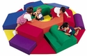 Softplay Climbers & Activity Centers