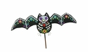Day of the Dead Bat - Round Top Fall Collection