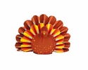 Fancy Fan Turkey- Md - Round Top Fall Collection