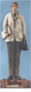 Jim Shore Doctor Figurine- Jim Shore