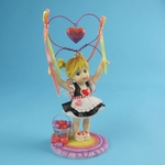 My Little Kitchen Fairies by GG Santiago for Enesco