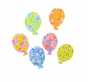 Round Top Birthday Collection 2015