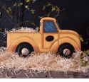 Round Top Everyday Collection Trucks Pre Order