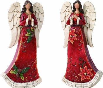 Angel Figures