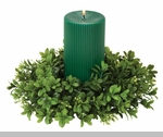 Candle Rings: Shop Everyday, Holiday, and Christmas Candles Rings