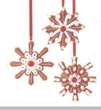 Christmas Ornaments: Shop Christmas Ornaments