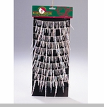 Christmas Tree Garland: Shop Christmas Tree Garland