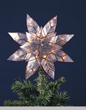 Christmas Tree Toppers: Shop Christmas Tree Toppers