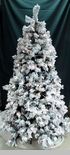 Christmas Trees: Shop Artificial Christmas Trees