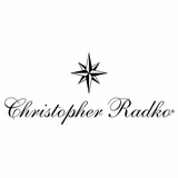 Christopher Radko - FREE Shipping over $69! Use code RADKOSHIPSFREE at checkout!