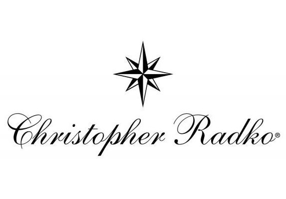 """Christopher Radko - <font color=""""#007f00"""">FREE Shipping over $69! Use code RADKOSHIPSFREE at checkout!</font>"""